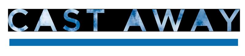 Castaway NT Logo