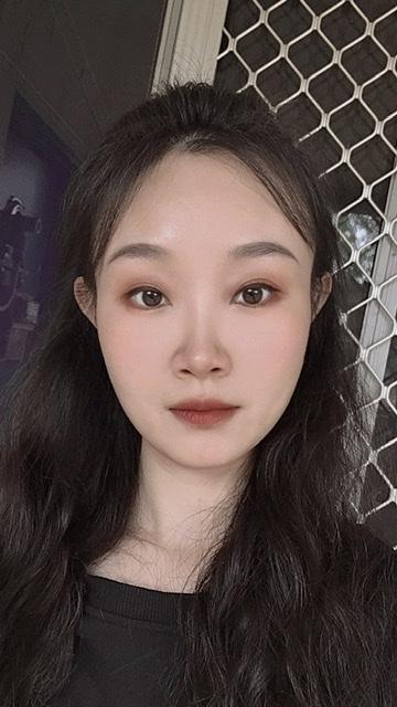 Zhu Xiaolin