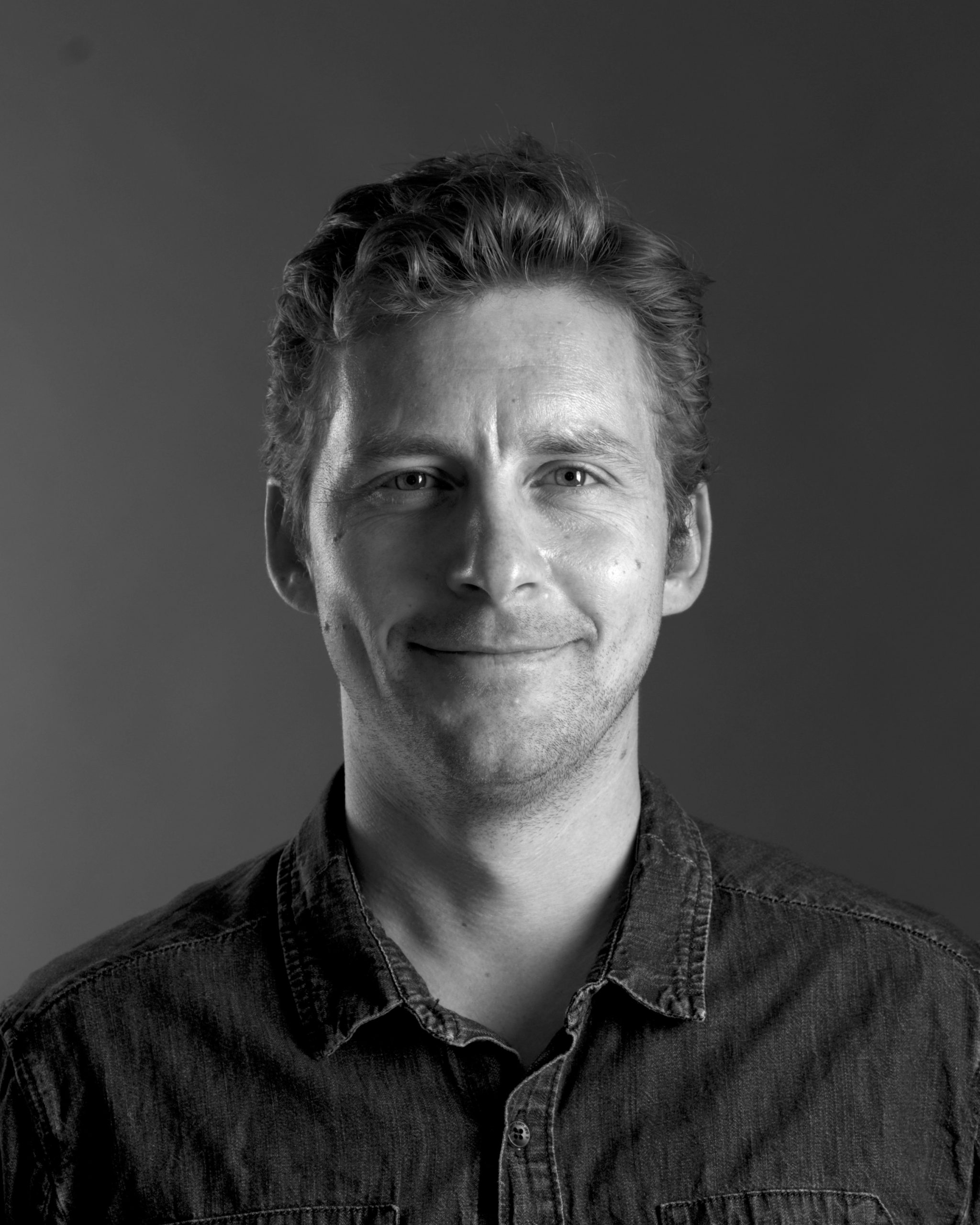 Thor Jensen