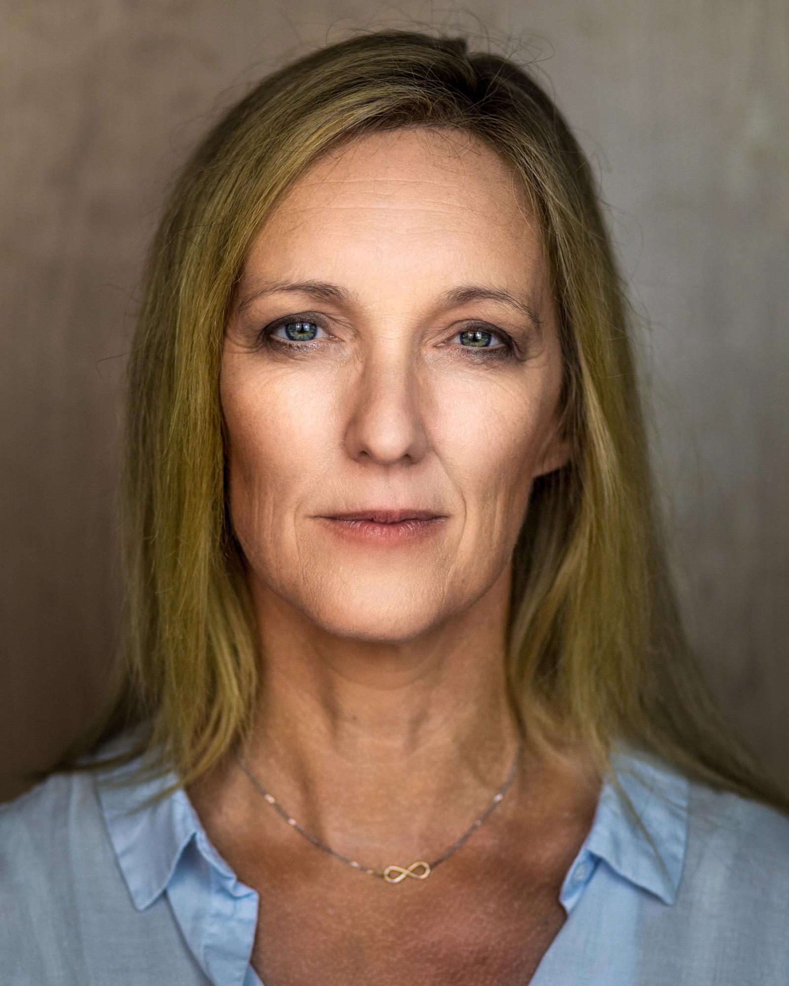 Sue Lynn