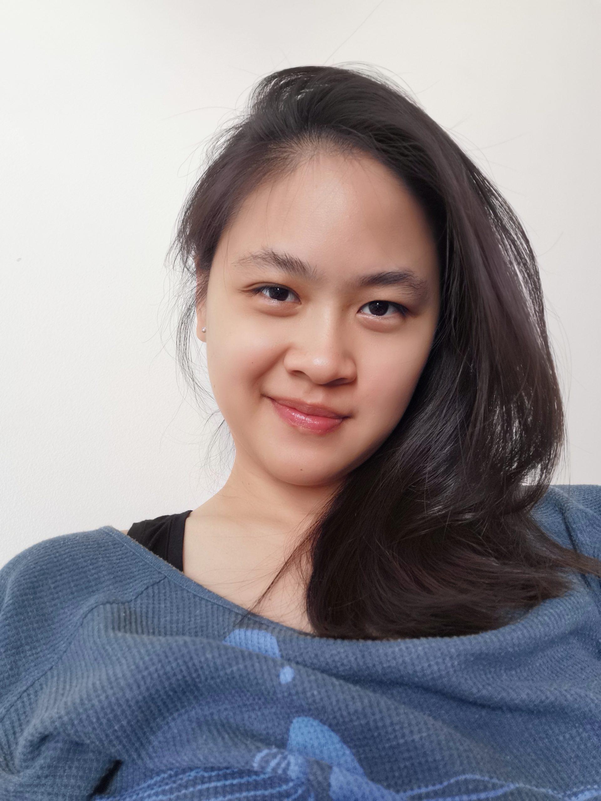 Yu Ting Tan