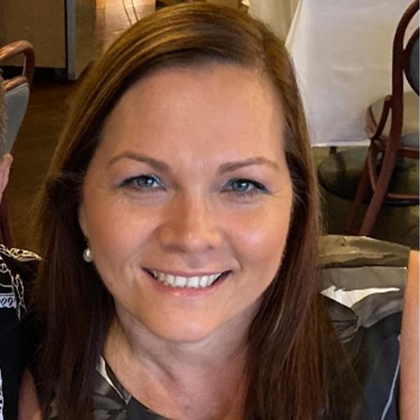 Natalie Valastro