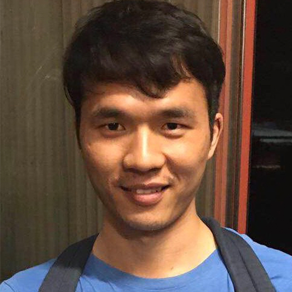 Xuehai Yuan