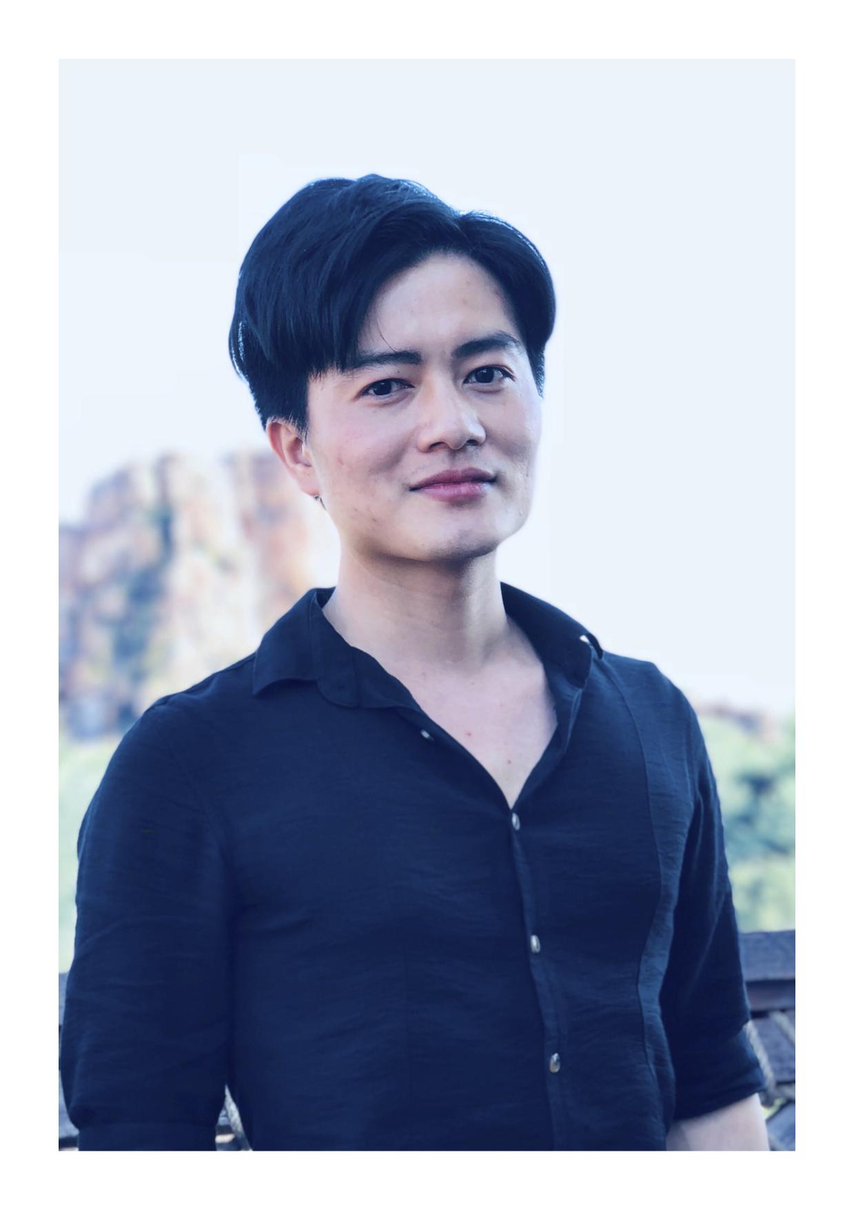 Yucheng Liang