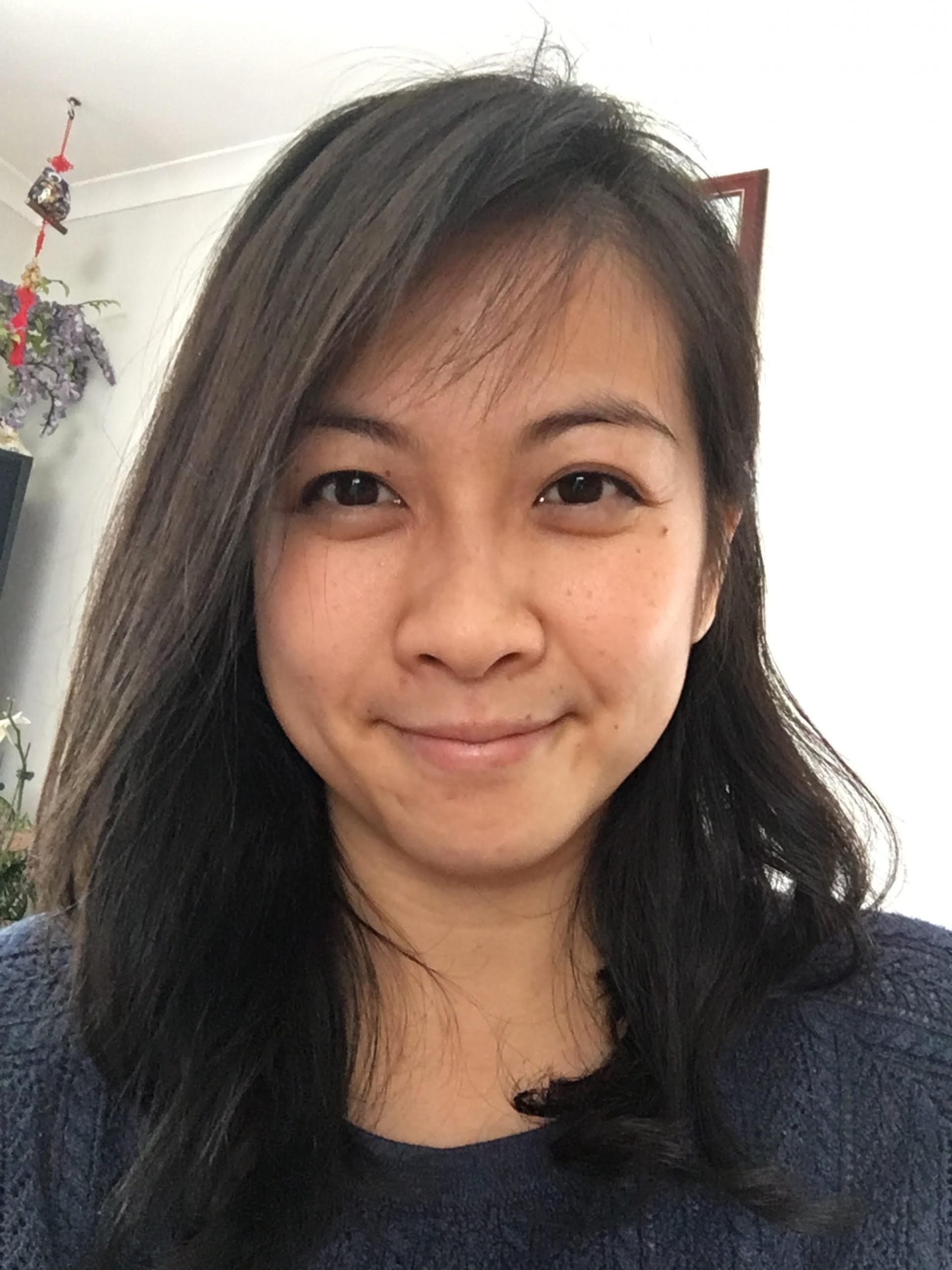 Linda Tsai