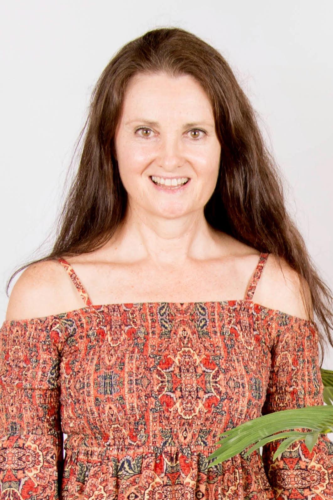 Liane Collins