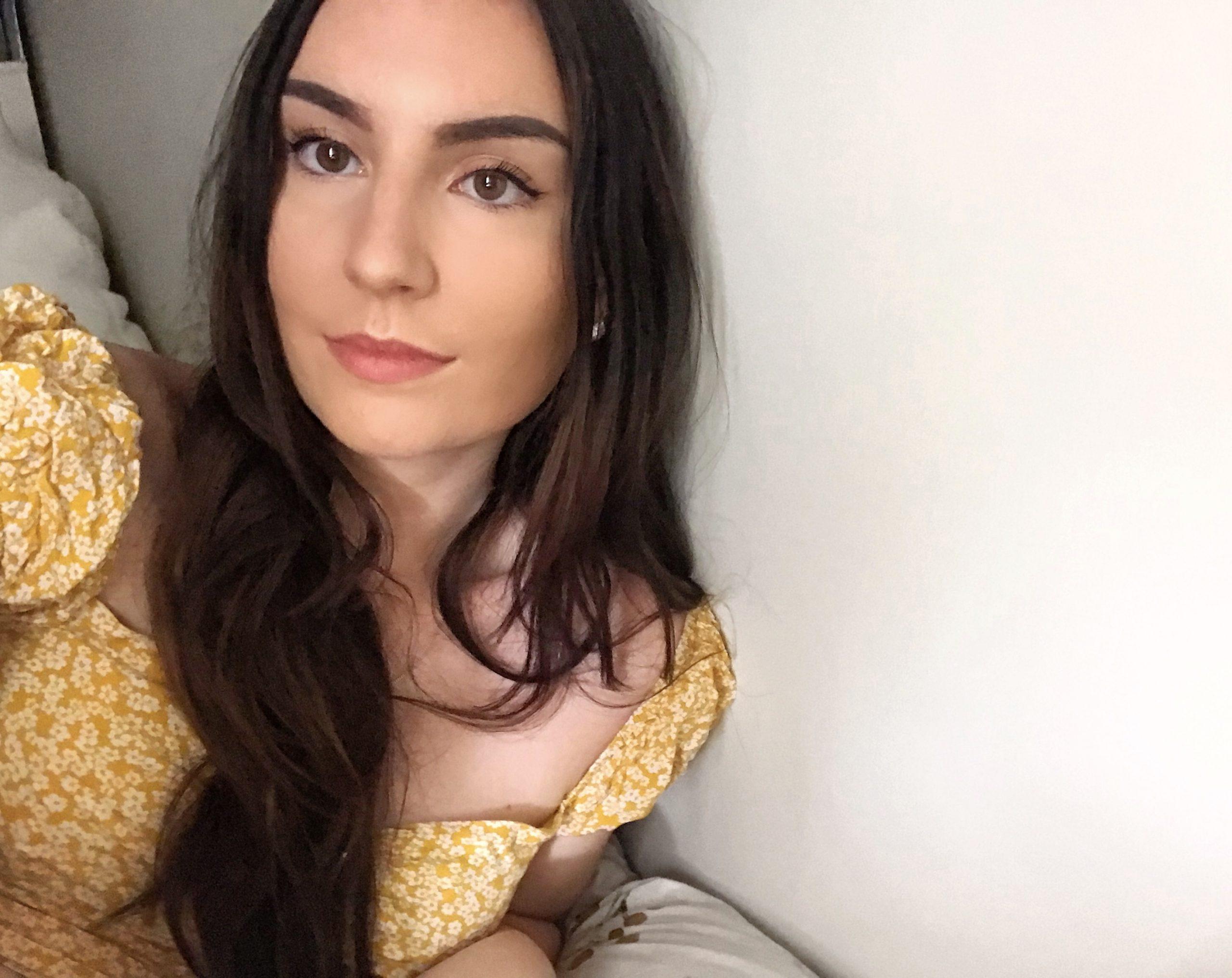Samantha Scherer Bates