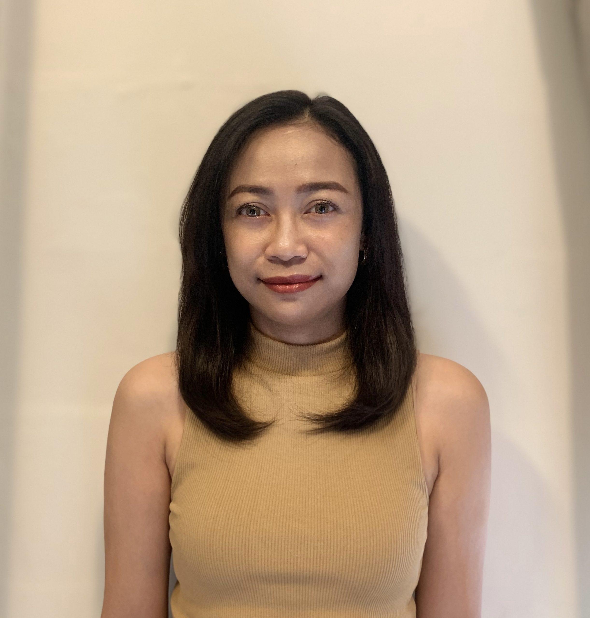 Yunita Hasar