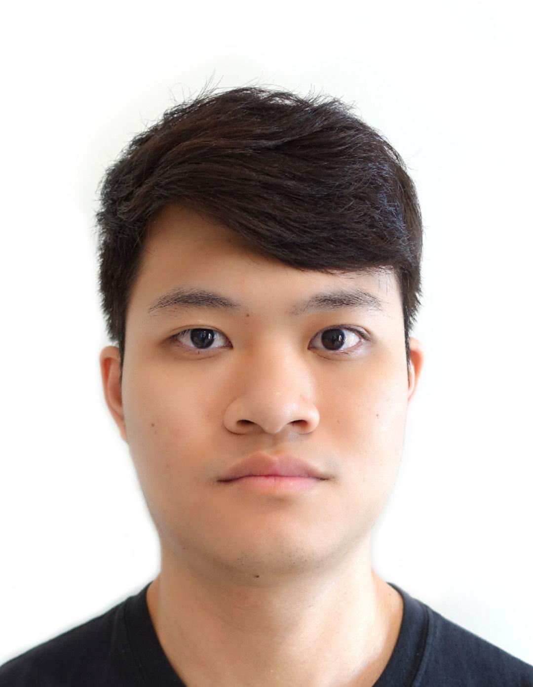Christopher Fan